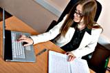 Translation Project Desktop Publishing Services