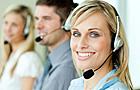 Interpreter Services