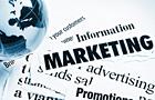 Marketing Translation