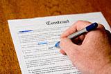 Document Translation Proofreading Services